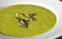6 crema-di-asparagi-con-crostini