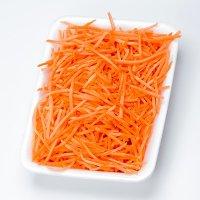carote-julienne