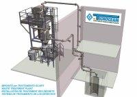waste-treatment-plant_2